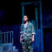 Othello 8