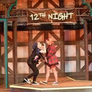 12th Night 7