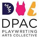 DPAC Logo.jpg