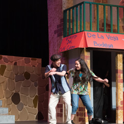 In the Heights 18