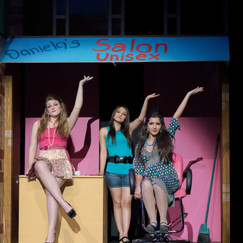In the Heights 12