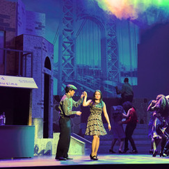 In the Heights 20