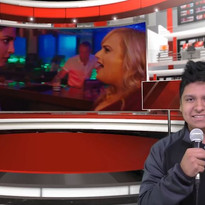 Broadcast Journalism 6