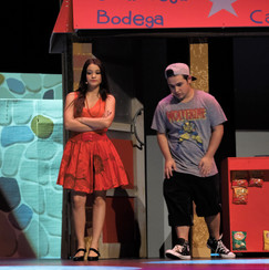 In the Heights 5