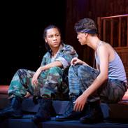 Othello 12