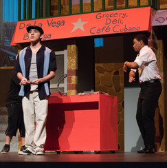In the Heights 25