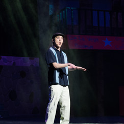 In the Heights 19