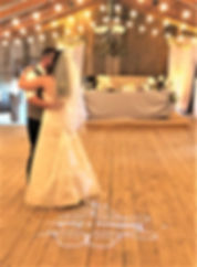 WEDDING4.jpg.jpeg.JPG.jpeg