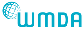 WMDA-logo-zonder-achtergrond.png