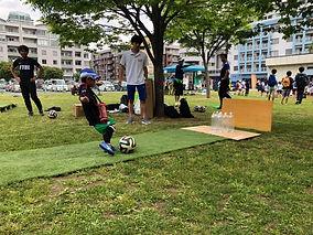 sports_culture.jpg