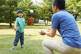 catchball.jpg