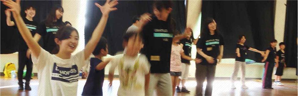 スポーツ普及活動2.jpg