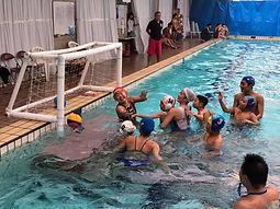 swiming_polo.jpg
