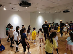 dance_hiphop.jpg