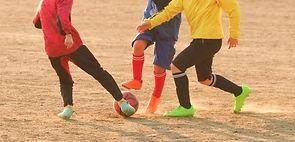 soccer_school.jpg