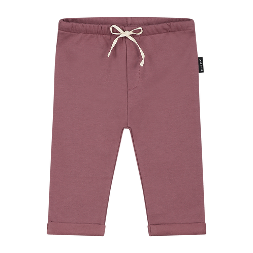 Mini coby pants camille rose