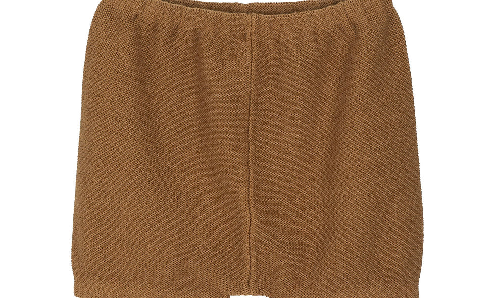 Baby Knit Bloomers
