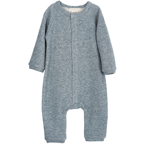 Baby sweat suit