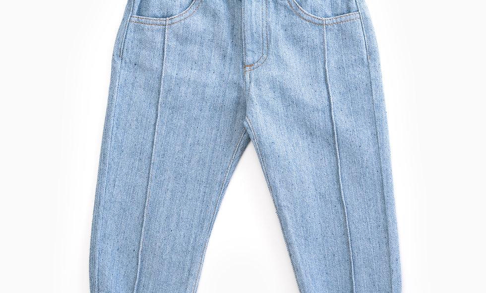PLAYUP jeans