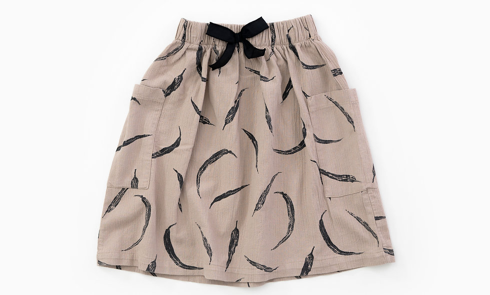 PLAYUP Skirt