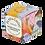 Thumbnail: ToyChoc Box DiNOSAURS