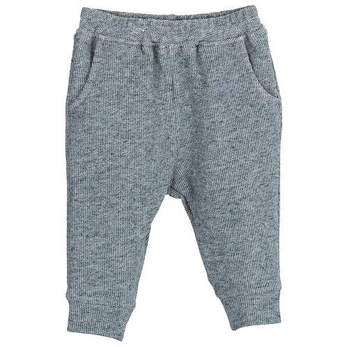 Baby sweat pants
