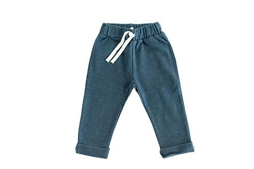 Sweat pants navy