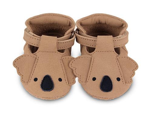 Spark shoes - Koala