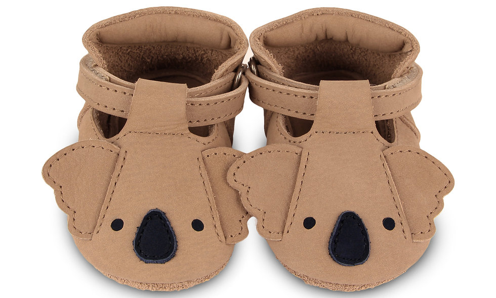 Spark Schuhe - Koala