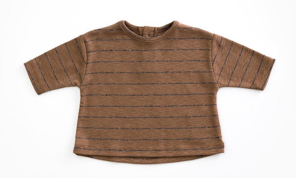 PLAYUP Shirt