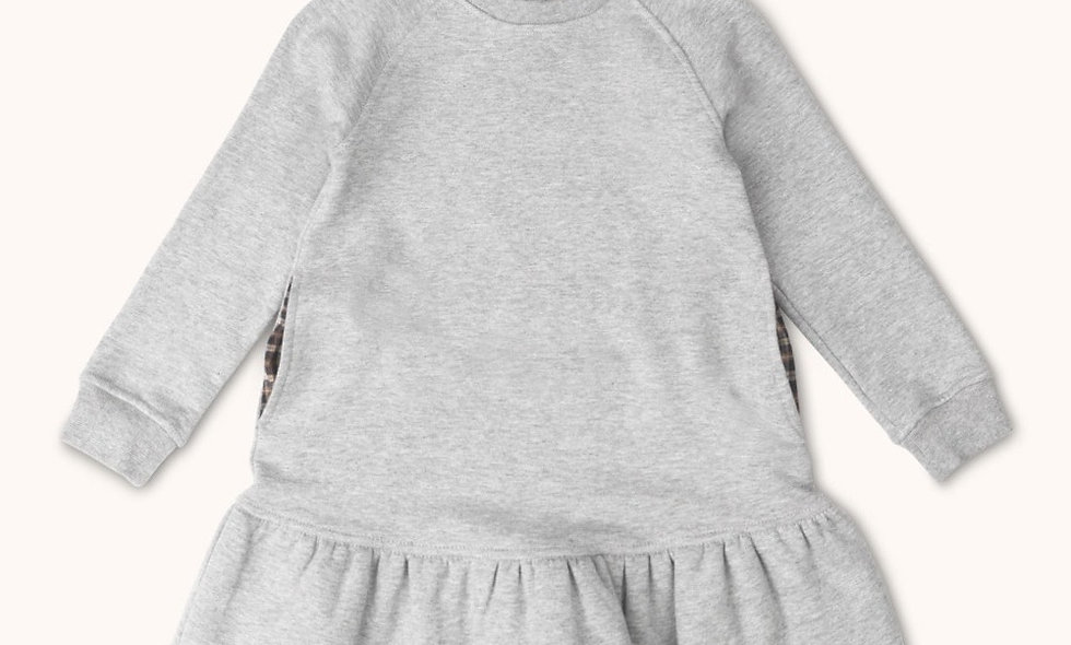 Lalaby Sienna Sweat Dress