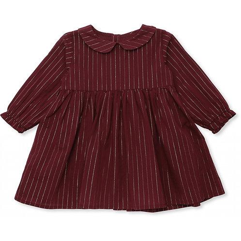 Liepa dress - Tawny Cort