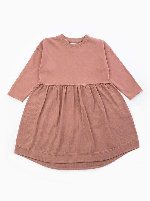 PLAYUP dress