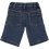 Thumbnail: Tonka Jeans