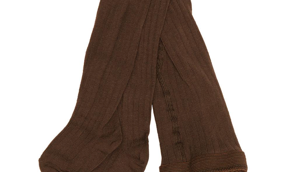 SERENDIPITY wool tights