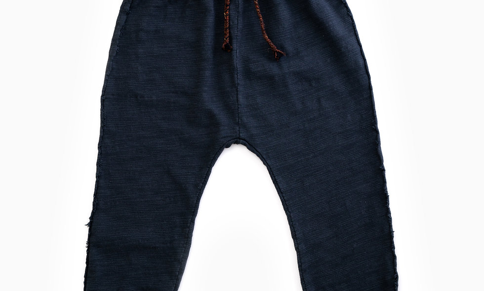 PLAYUP sweat pants