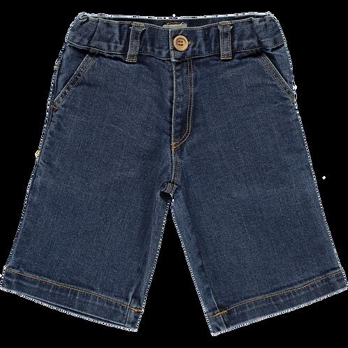 Tonka Jeans