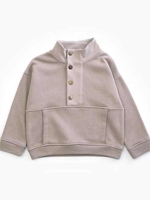 PLAYUP sweater