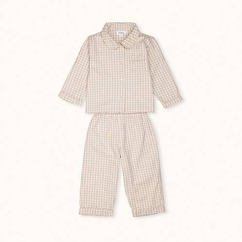Lalaby's Classic Pyjamas
