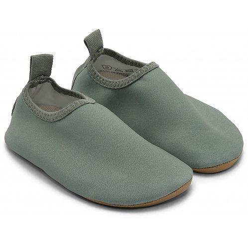 Jade UV swimshoes
