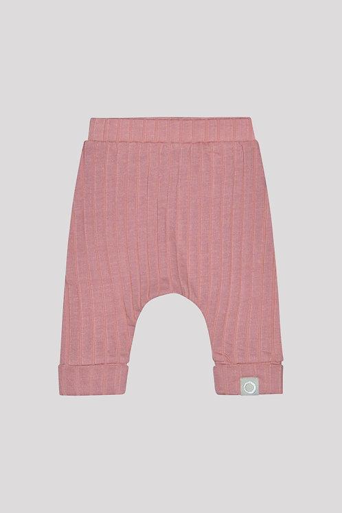 Bowie Pants Rose