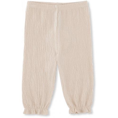 Chleo Pants