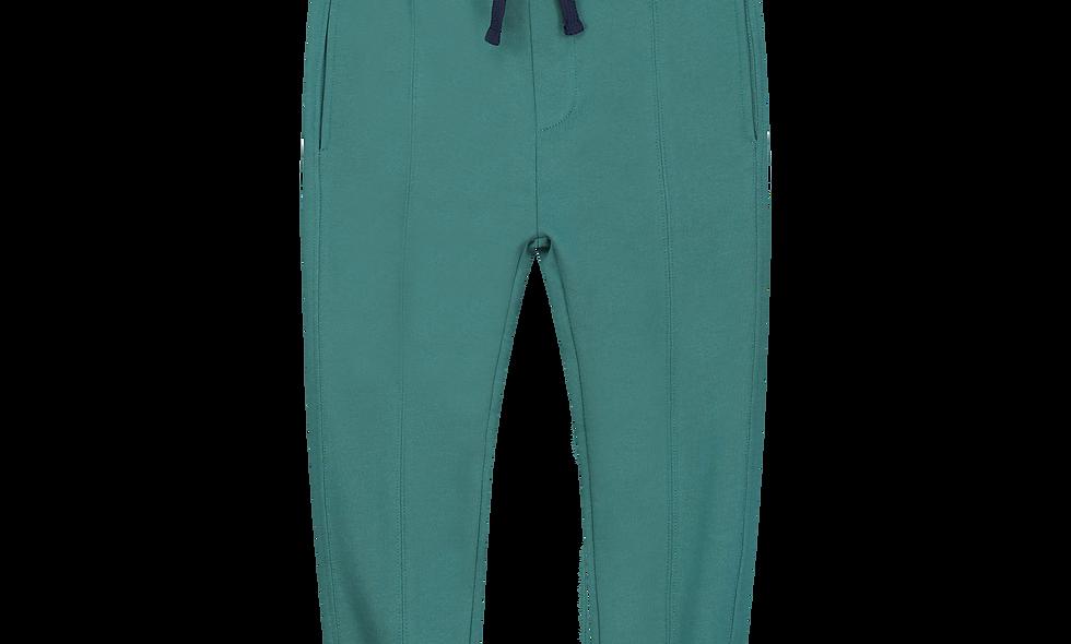 Arizona sweat pants petrol green