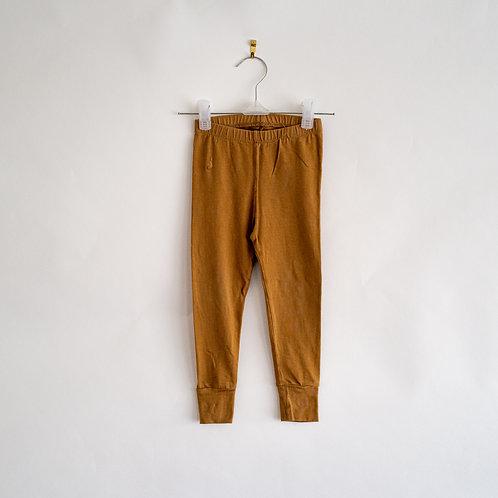 Vild House of little leggings -two sizes -1 year