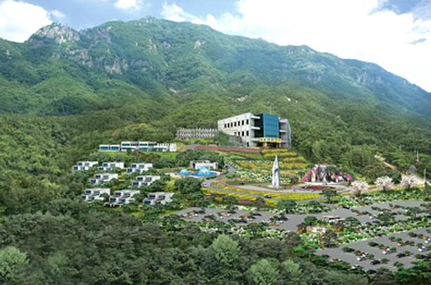 서대산추모공원.png