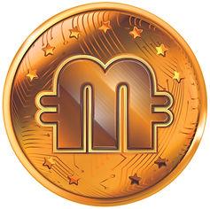 MBC COIN ver_1.JPG.jpg