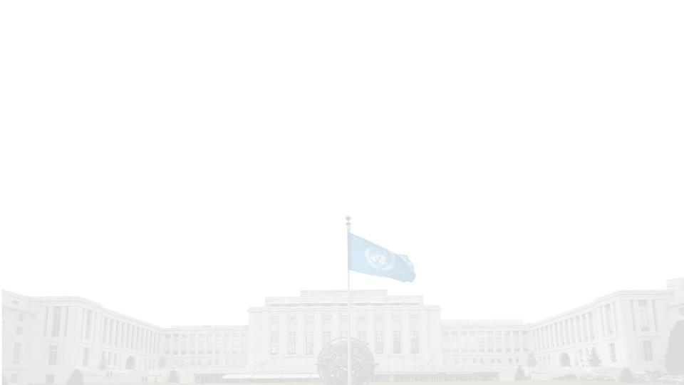 제네바 유엔건물.png