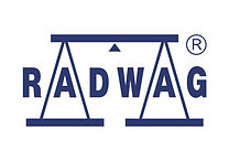 Radwag_Logo.jpg