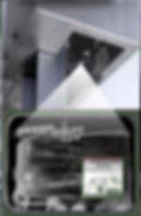 pack inspection, vision inspection, vision inspection system, esvs, ESVS
