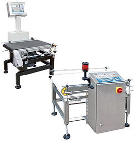 checkweigher, check weigher